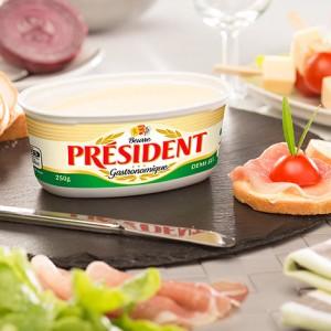 Beurre-Gastro-demi-sel-470x4701