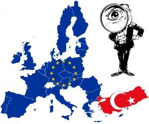 turquie-en-europe-vigilance-1